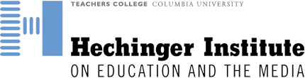 Hechinger Institute